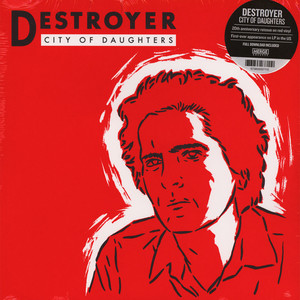 Destroyer - City Of Daughters