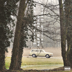 Tha God Fahim - Dump Gawd: Dream Killer