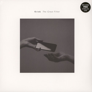 Krink - The Great Filter