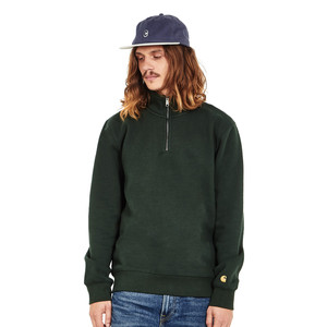 Carhartt WIP - Chase Highneck Sweat
