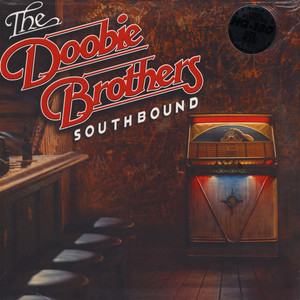 Doobie Brothers, The - Southbound