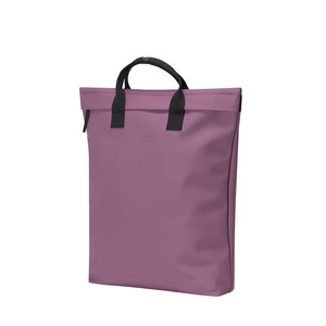 Ucon Acrobatics - Till Bag (Lotus Series)