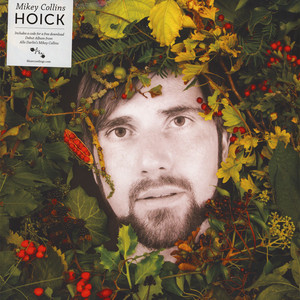 Mikey Collins - Hoick