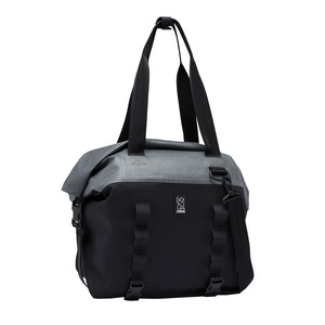 Chrome Industries - Urban Ex Rolltop Tote 40L
