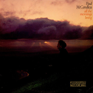 Paul McCandless - All The Mornings Bring