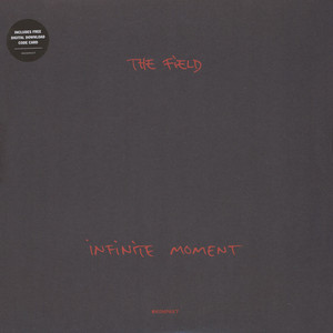 Field, The - Infinite Moment