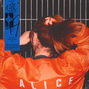 Karies - Alice