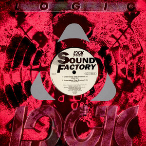 SoundFactory - Understand This Groove