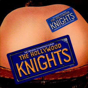 V.A. - OST - The Hollywood Knights