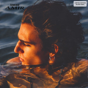 Tamino - Amir Colored Vinyl Version