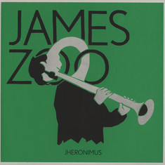 Jameszoo - Jheronimus