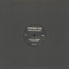 Itinerant Dubs - Itinerant Club: The Remixes