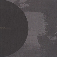 Drumcell - Departing Comfort Planetary Assault Systems Remix