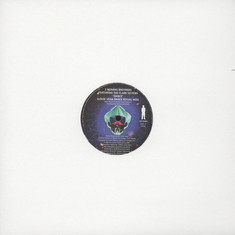 3 Winans Brothers - Dance Feat. The Clark Sisters Louie Vega Remixes