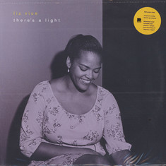 Liz Vice - There's A Light