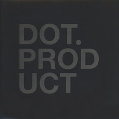 Dot Product - Dot Product