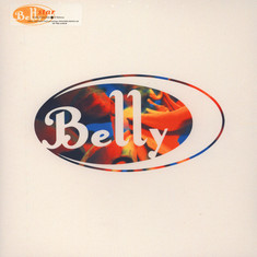 Belly - Star White Vnyl Edition