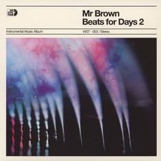 Mr Brown - Beats For Days 2