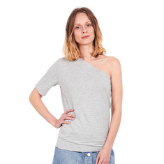 Just Female - Goa Offshoulder Top