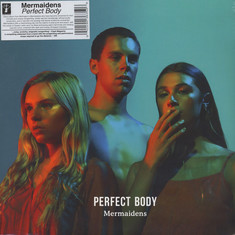 Mermaidens - Perfect Body