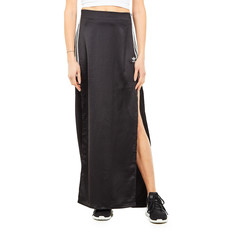 adidas - Fashion League Skirt