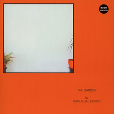 Carla Dal Forno - The Garden