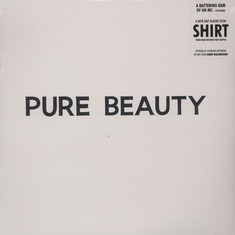 Shirt - Pure Beauty