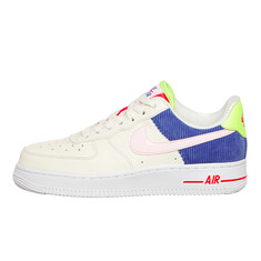 Nike - WMNS Air Force 1 Low