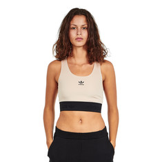 adidas - AA-42 Bra Top
