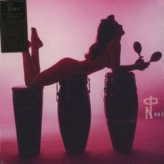 V.A. - Technicolor Paradise: Rhum Rhapsodies & Other Exotic Delights