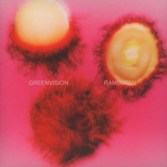 Greenvision - Rambutan