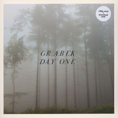 Grabek - Day One