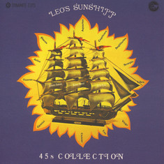 Leos Sunshipp - 45s Collection