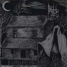 Bell Witch - Longing Clear Vinyl Edition