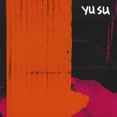 Yu Su - Roll With The Punches