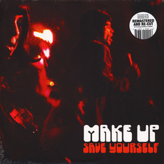 Make Up - Save Yourself