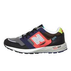 New Balance - MTL575 MM Made in UK